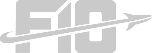 logo_f10